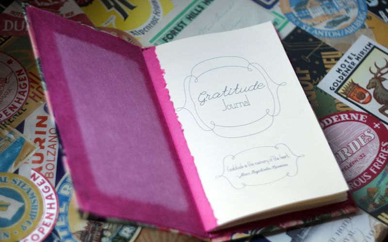 Gratitudejournal2