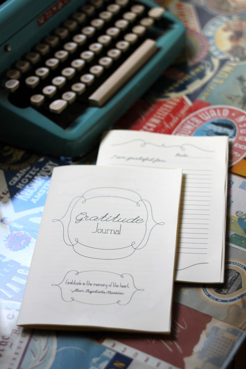 Gratitudejournal4