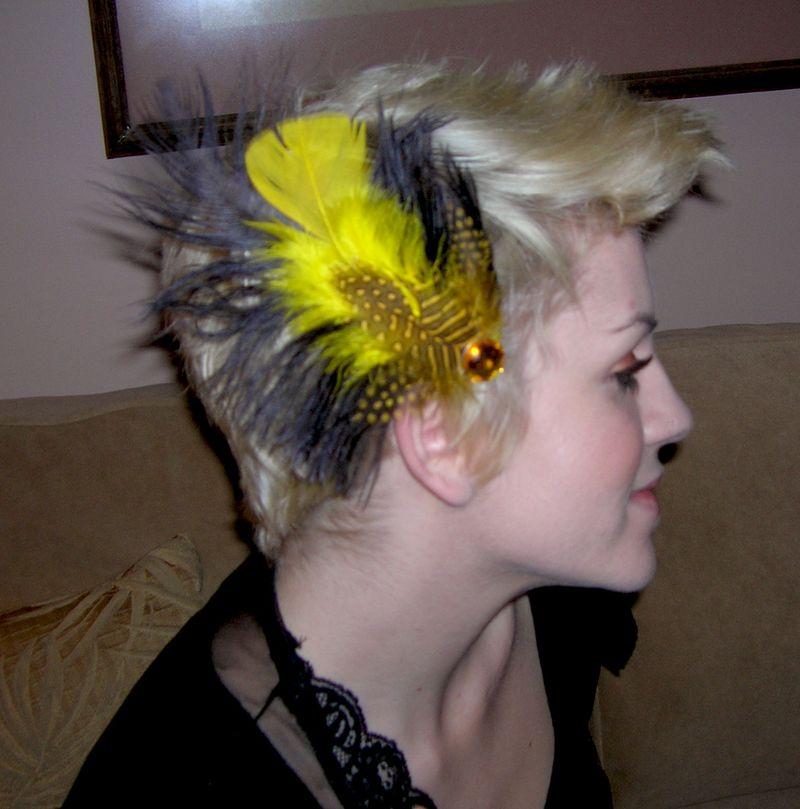 Hairflair1