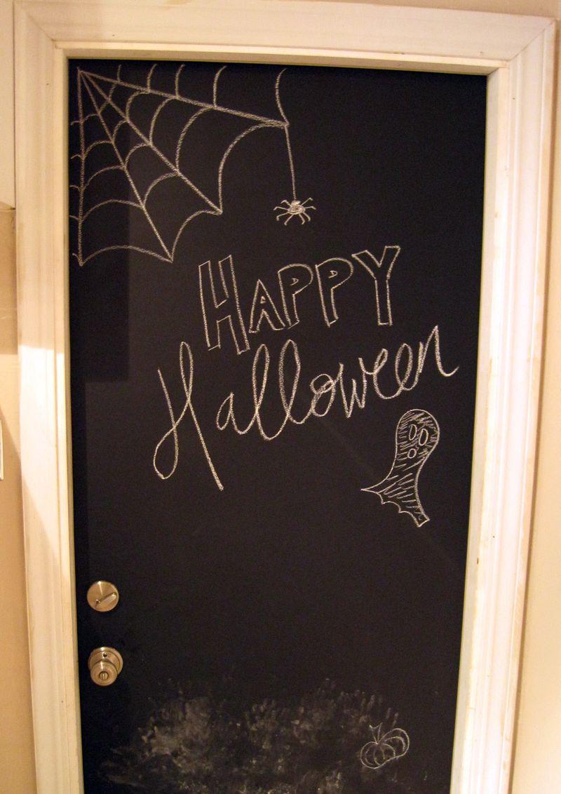 Chalkboarddoor2