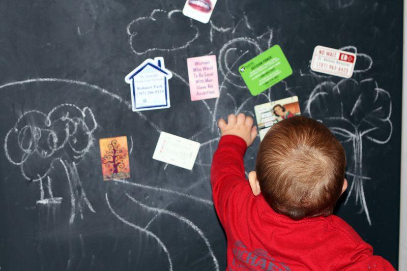 Chalkboarddoor3