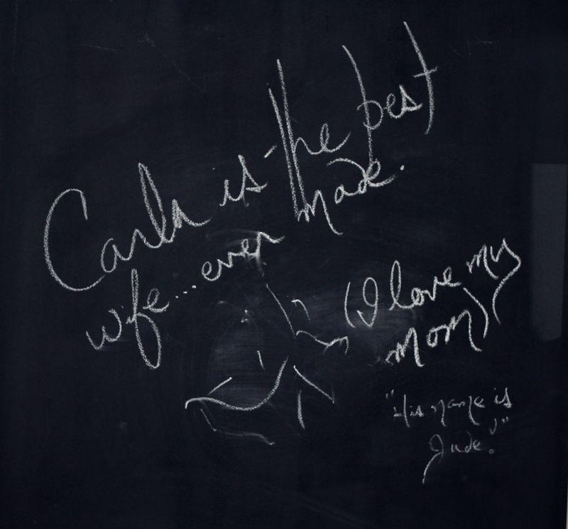 Chalkboarddoor4