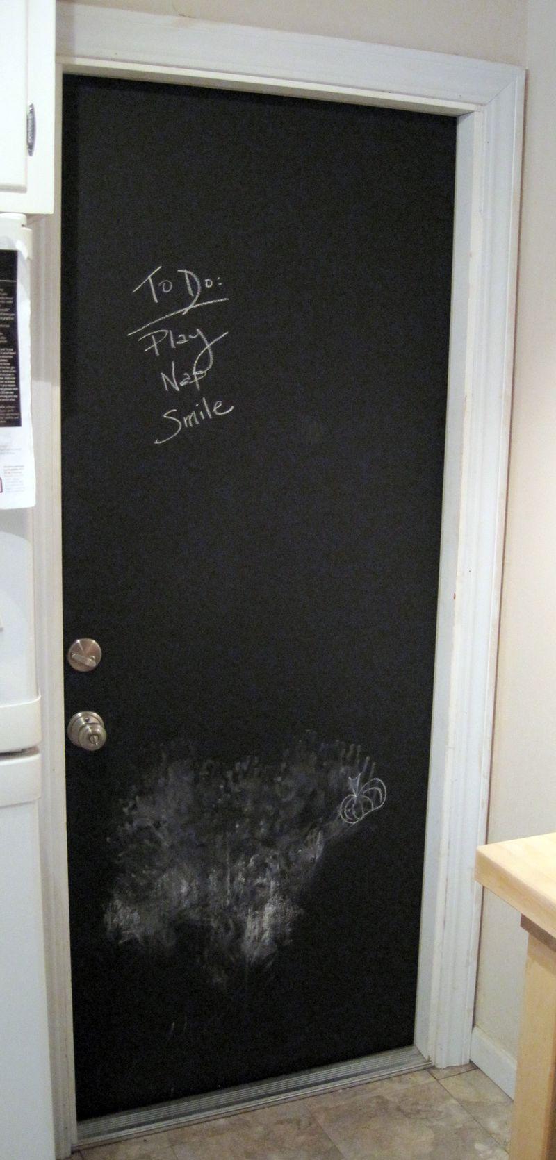 Chalkboarddoor1
