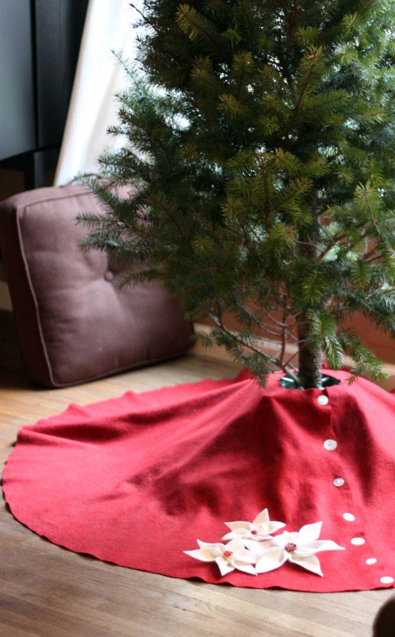 Treeskirt2
