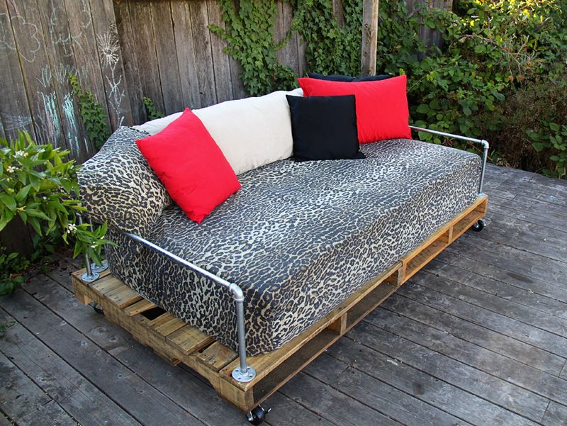 outside daybed covers 3