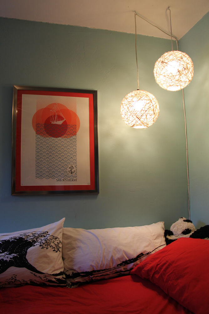 Kids Bedroom Lighting Ideas Part - 18: Bedtime Light