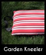 Kneeler