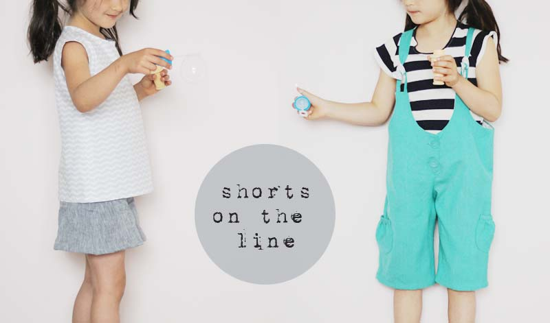 Shorts-on-the-line1