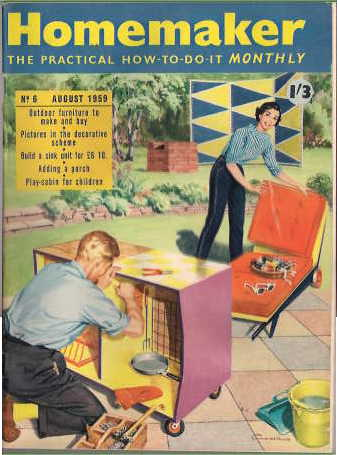 Homemaker6aug59