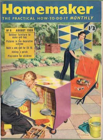 Homemaker6aug59