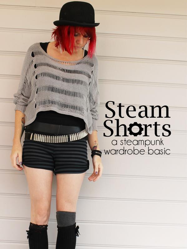 SteamShorts01
