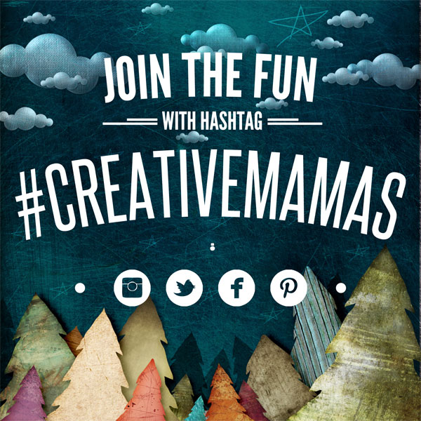 Creativemamas_trees600pxls