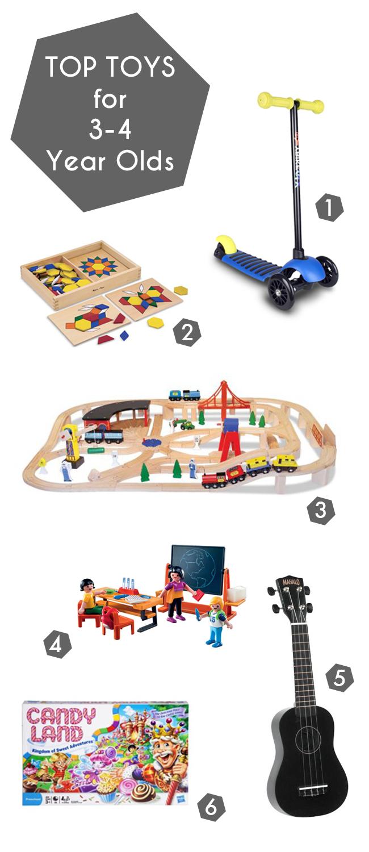 Top-toys-for-preschoolers