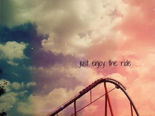 28773-Just-Enjoy-The-Ride