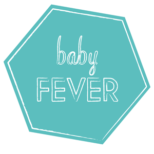 Baby-fever