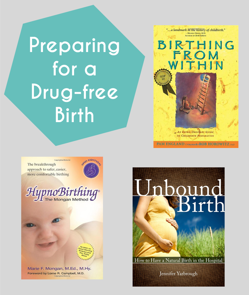 Resources-for-a-drug-free-birth