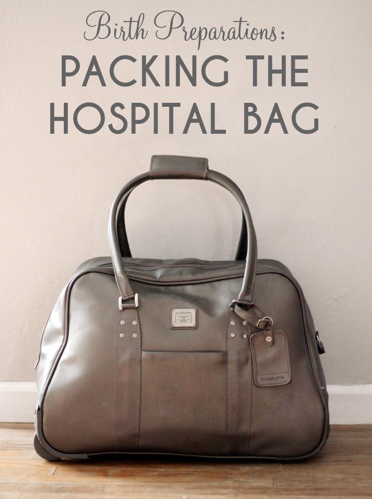 Pack-hospital-bag