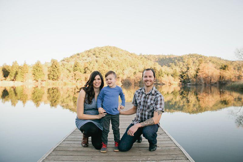 Wiking-Family_MegMessinaPhoto_75