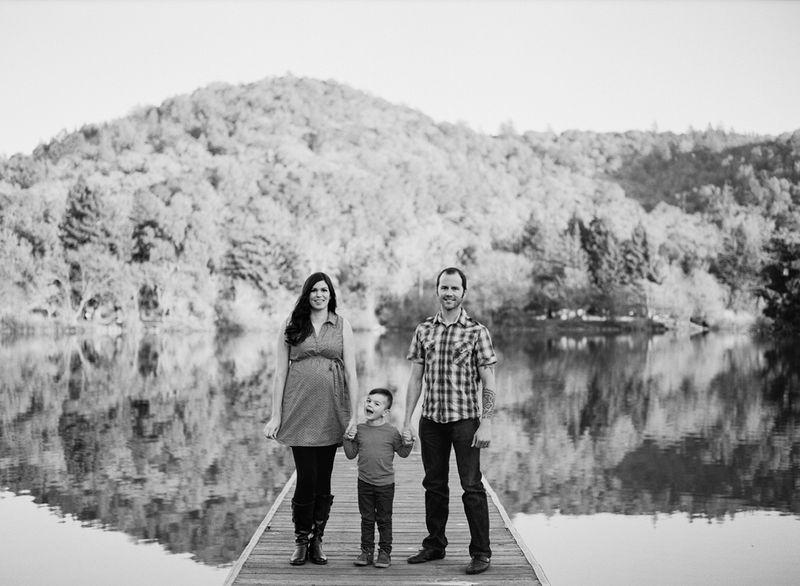 Wiking-Family_MegMessinaPhoto_69