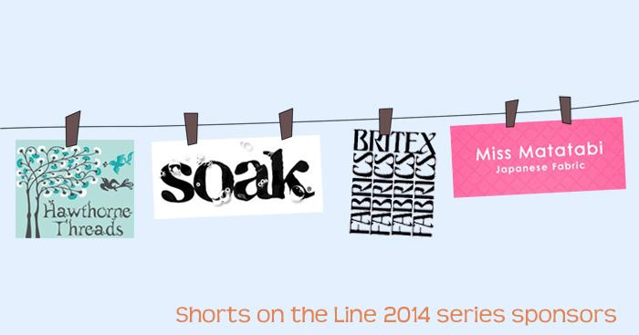 Sotl 2014 sponsors