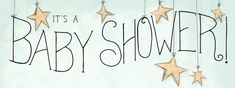 Baby-shower-header