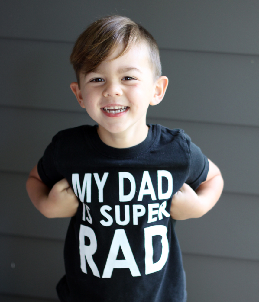 e1ab53d13 small + friendly: DIY: Father's Day Shirt