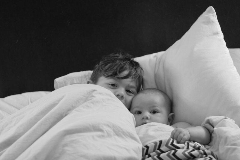 Brotherly love3