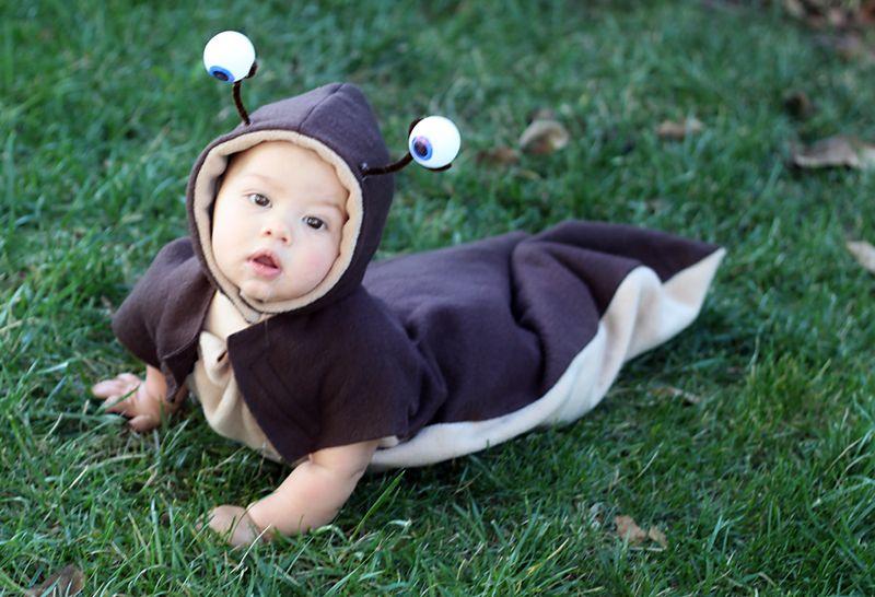 Mub costume