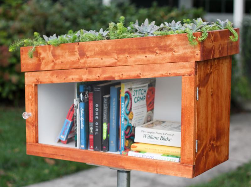 Original_Carla-Wiking_little-free-library-beauty-2