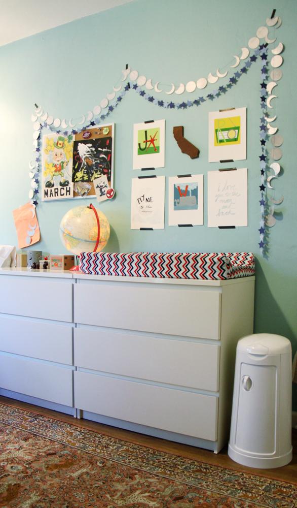Does Baby Room Need Humidifier