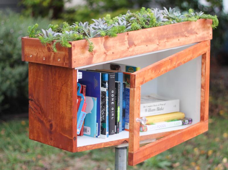 Original_Carla-Wiking_little-free-library-beauty-3
